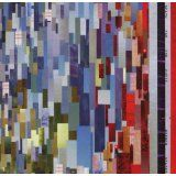 Narrow Stairs (Audio CD)By Death Cab for Cutie