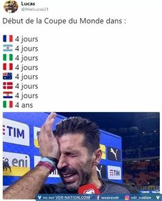 #VDR #HUMOUR #FUN French Meme, Funny French, Memes, Haha, Comedy, Geek Stuff, Politics, Troll, Messages