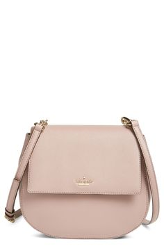 kate spade new york 'cameron street - byrdie' bag available at #Nordstrom