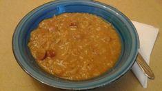 Plutyka vagy kelkáposztafőzelék? Beans, Vegetables, Food, Essen, Vegetable Recipes, Meals, Yemek, Beans Recipes, Veggies