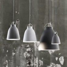 design lamper udsalg