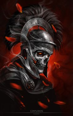 Shop best selection of diamond painting kits at the lowest prices, save off today! Skull Diamond Painting on sale! Dark Fantasy Art, Dark Art, Los Muertos Tattoo, Totenkopf Tattoos, Skull Artwork, Skull Drawings, Skull Wallpaper, Arte Horror, Tattoo Ideas