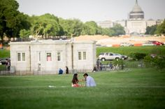 One tip for anyone getting ready to propose to the love of their life – hire a photographer to capture the surprise moment! We absolute love being able to have a behind the scenes look at Wasi and Farheen's DC … Marriage Proposals, Dc Weddings, Getting Engaged, Mall, Behind The Scenes, Dolores Park, Picnic, Washington, The Unit