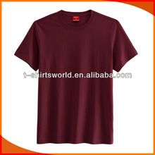 Simple style O-neck t-shirts in solid color  best seller follow this link http://shopingayo.space