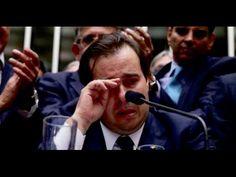 Corruptos são derrotados e anistia fica de fora, depois de votação de em...