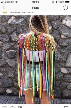 Get created for your next fest via the pioneer in talk wildly fancy dress costumes! Rave Festival, Festival Looks, Festival Wear, Festival Fashion, Diy Carnival, Carnival Costumes, Diy Costumes, Burning Man Fashion, Burning Man Outfits
