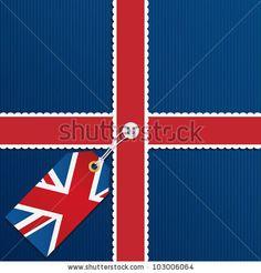 Variation sur l'Union Jack