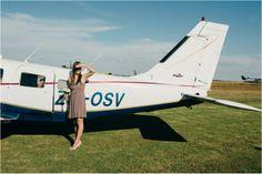 Simone Franzel_wedding_Johann&Elisca Pistorius_0085