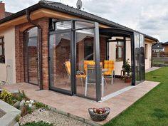 Pergola Ideas For Patio Deck With Pergola, Backyard Pergola, Patio Roof, Pergola Kits, Gazebo, Pergola Ideas, Cheap Pergola, Screen Enclosures, Patio Enclosures
