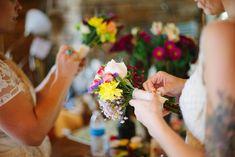 Die 95 Besten Bilder Von Flowery Beautiful Flowers Nice Asses Und