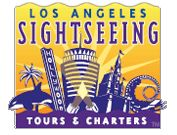 Los Angeles City Tour and Movie Stars' Homes   LA Sightseeing Tours