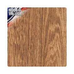 Miseno Mflr-DR09-Jonesboro Mason-Dixon Laminate Flooring - 5 Planks (20.99 SF / Carton), Brown oak