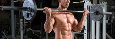 Get 25% Stronger in 12 Weeks thumbnail