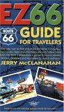 EZ66 ~ A must have for every Old Route 66 road tripper!