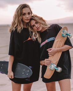 Fashion Girl Photography Photo Ideas Outfit 45 Ideas For 2019 Bff Pics, Photos Bff, Cute Friend Pictures, Friend Photos, Best Friend Fotos, Cute Friends, Best Friends Forever, Besties, Bestfriends