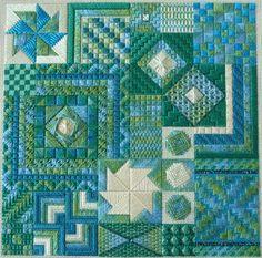 2011 FINISHES - Coni Rich - Picasa Web Albums