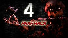 11 Best Fnaf Game Images Fnaf Five Night Five Nights At Freddy S - 5 animatronics secretos escondidos no roblox circus baby s pizza