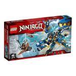 Prezzi e Sconti: #Lego 70602 ninjago il dragone elementale di  ad Euro 37.99 in #Lego #Giocattoli mondo lego lego