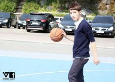 SEVENTEEN (세븐틴) - Dino / Chan #Seventeen #Dino