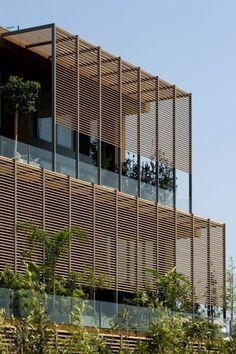 Gallery - 9 Çeşme Residences and Hotel / Emre Arolat Architects - 9