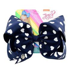 Jojo Siwa, School Hair Bows, Hairstyles For School, Boutique, Bikinis, Swimwear, Accessories, November, Products