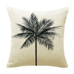 Gorgeous Cushion Covers for Summer$7.50$18.95. Buy Now & Save 60% on POP