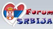 Народна ношња Србије • Forum Srbija