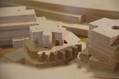 If you want to back the project and hopefully receive a model in mid-2015, the cheapest...
