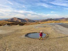 locuri frumoase de vizitat în județul Buzău cu copiii Monument Valley, Chile, Nature, Travel, Naturaleza, Viajes, Destinations, Traveling, Trips