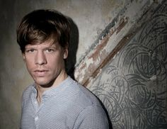Liveset: Regelmäßig, außergewöhnlich, Marcus Worgull at Time Warp Netherlands 2013