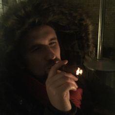 It is so f cold #cigar #cigars #cigarians #cigarporn #cigarboss #cigarsociety #cigarworld #cigarphotography #cigaraficionado #cigarlover #cigarcity #cigarlifestyle #cold #partagas #maduro #instacool #instagood #instalike #impression #madmax #lifestyle by atzen11