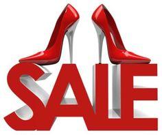 Поиск обувь распродажа киев