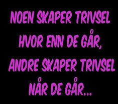 Noen skaper .... Humor, Pictures, Humour, Funny Photos, Funny Humor, Comedy, Lifting Humor, Jokes