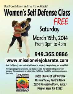 Women's Self-Defense - See the Best Non-Lethal Self-Defense Weapon for Women at http://www.selfdefensegearco.com/MacePepperGun.htm