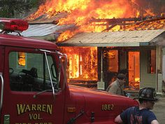 Fire damaged homes are riddled with hidden dangers. Learn why you may want to think twice about entering your home after a fire. Cannabis News, Best Torch, Fire Sprinkler, Renters Insurance, Fire Prevention, Fire Doors, Environmental Health, Fire Safety