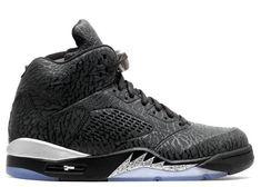 buy online 0ee1e 3dbe6 Air Jordan 5 Retro