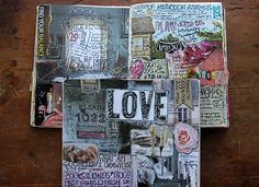 Besottment Magnetic Attraction Spread by Hope W. Karney