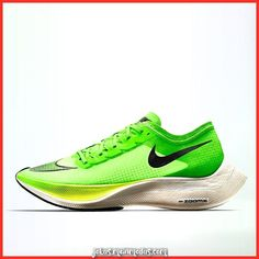 12 Best VICTORY PACK images | Nike goddess of victory, Nike