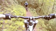 Best Downhill Compilation - MTB