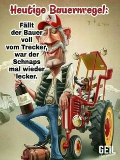 Redneck Sommelier has a for you. Always pour your wine with the label facing the taster. He says it's better to look your poison straight in the eye. Wine And Food Festival, Jolie Photo, Funny Art, Man Humor, Character Illustration, Funny Photos, Cartoon Characters, Your Dog, Character Design