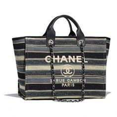 chanel handbags fall 2018  Chanelhandbags New Chanel Bags, Chanel Purse, Chanel  Handbags, da021d3c64