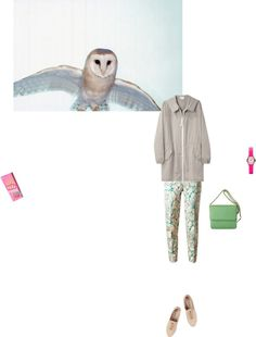 """sweet dreams"" by daydream28 ❤ liked on Polyvore"