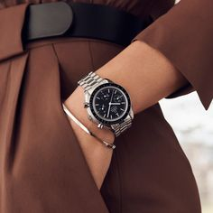 Be first to explore our new delivery of certified pre-owned watches.