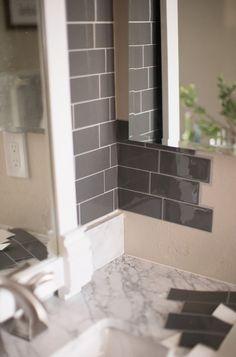 19 top smart tiles backsplash images tiles home decor tiling rh pinterest com
