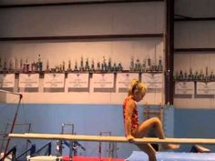 Bars to help girls with cast handstands Gymnastics Tips, Gymnastics Coaching, Gymnastics Training, Gymnastics Workout, Handstand Training, Gymnastics Conditioning, Kids Fitness, Athletic Training, Exercise For Kids