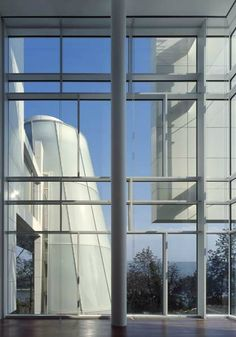 arch. richard meier