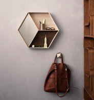 Miroir circulaire, AYTM - Marie Claire Maison