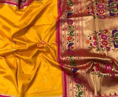 Banaras Sarees, Cotton Silk, Hand Weaving, Silk Dress, Blog, Jewellery, Clothes, Design, Women