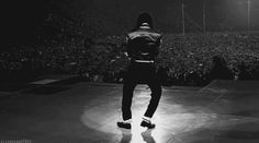 the king of the pop michael jackson gif