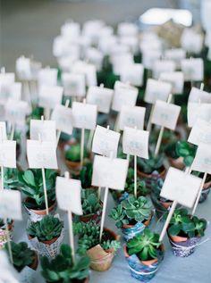 Portugal Pastel Real Wedding - Wedding Sparrow | Best Wedding Blog | Wedding Ideas